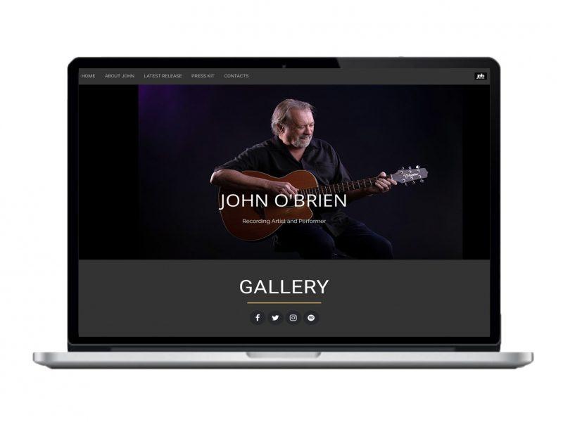 john-obrien
