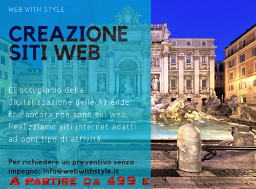 Creazione-siti-web-roma-centro