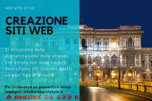 Creazione-siti-web-roma-trastevere