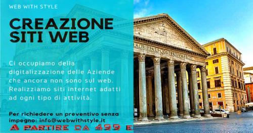 Sviluppo-siti-web-roma